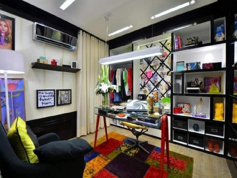 eletrodomésticos conheça as opções de refrigeração domiciliar e saiba as suas vantagens e desvantagens