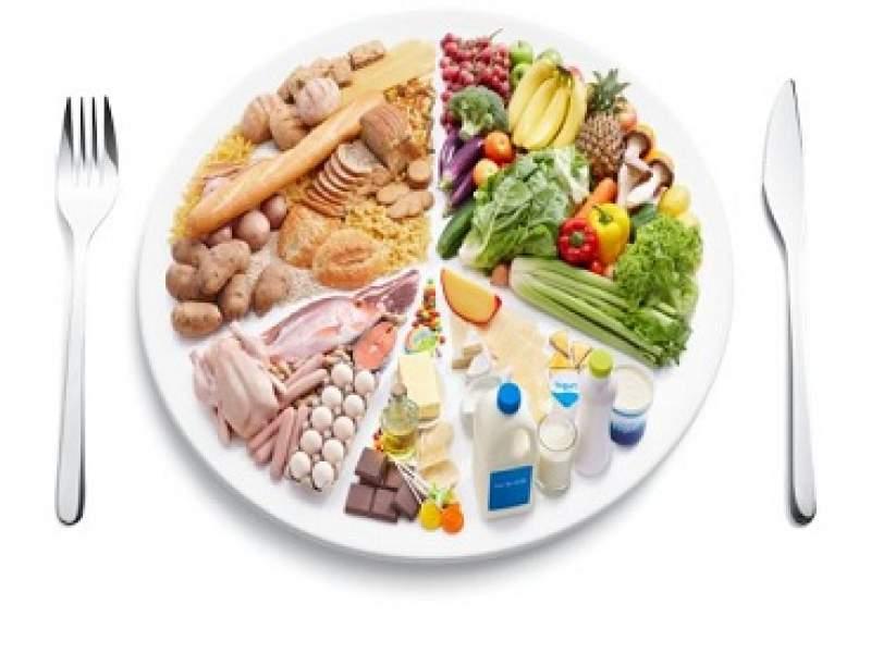saúde conheça os grupos de alimentos e a quantidade que o corpo precisa diariamente