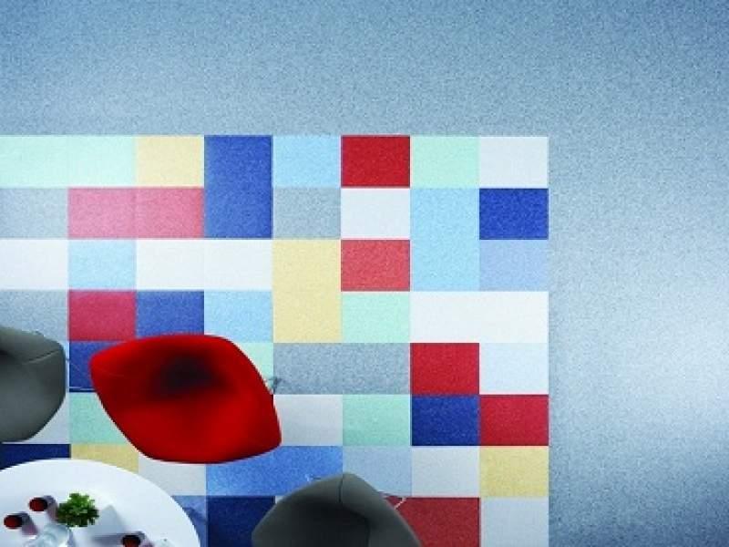 decoração pisos e revestimentos