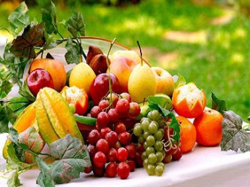 saúde emagrecimento saudável: mitos e verdades