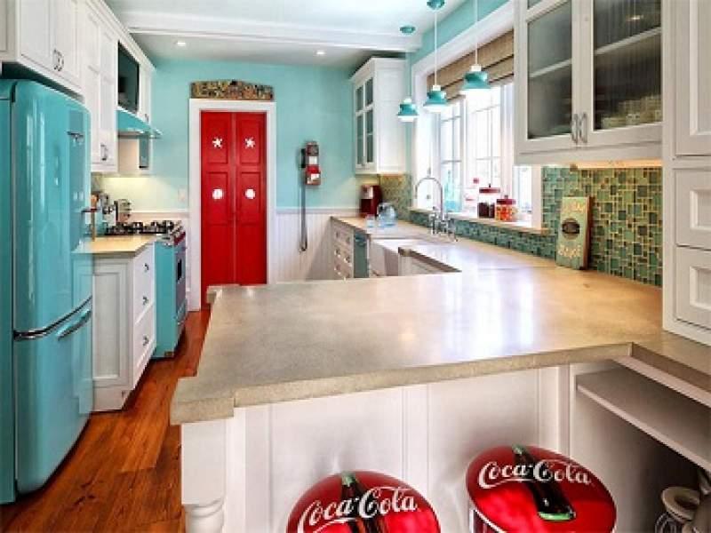 decoração 25 dicas importantes para você que vai decorar ou redecorar sua casa inteira - parte 1