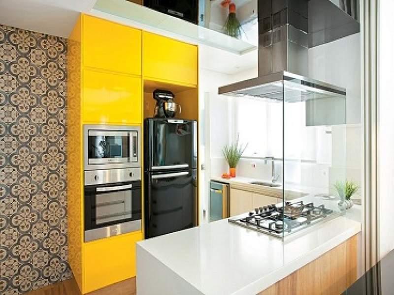 decoração 25 dicas importantes para você que vai decorar ou redecorar sua casa inteira - parte 2