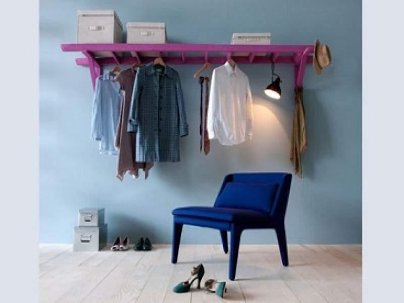 decoração 11 ideias criativas que vão mudar o modo como você usa uma simples escada