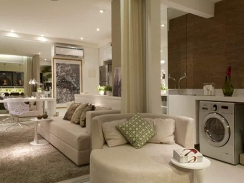 mercado imobiliário residenciais com 20 metros quadrados se tornam realidade em são paulo