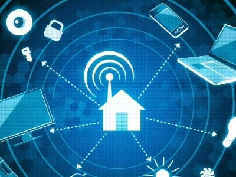 automação veja quais tecnologias podem fazer a casa mais inteligente