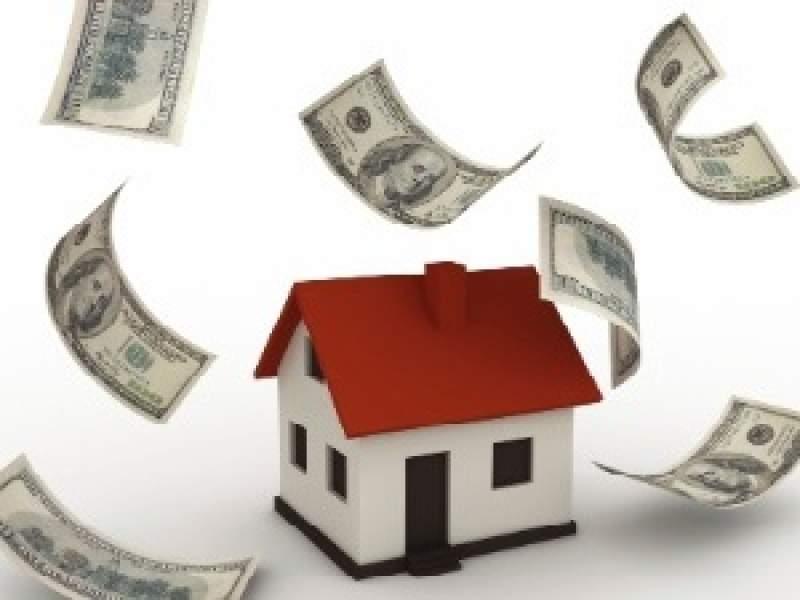 mercado imobiliário saiba como comprar um imóvel